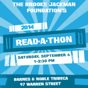 Read-A-Thon_Post-Pic-v2